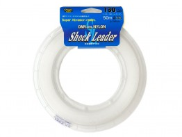 YGK DMV Nylon Shock Leader Line