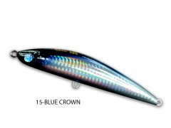 Prohunter Béito SW Bibless Sinking Minnow
