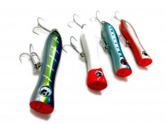 Prohunter GT Monster Popper