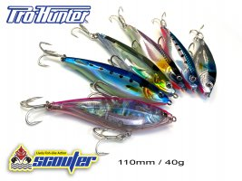 Prohunter Scouter Stickbait